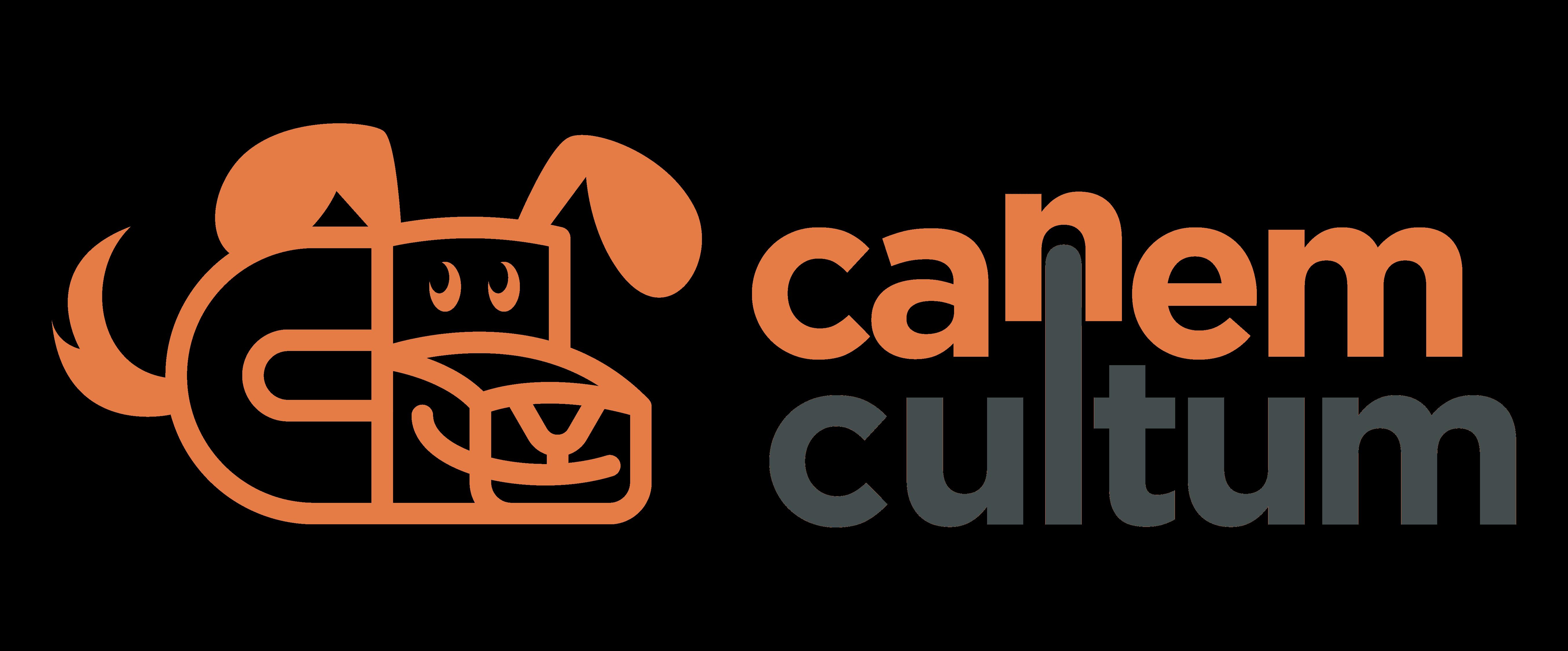 Canem Cultum
